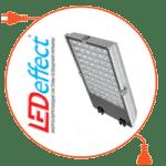 Светодиодные светильники Ledeffect