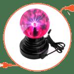 Светодиодные аксессуары