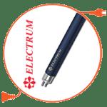 Люминесцентные лампы Electrum