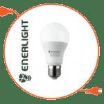 Светодиодные лампы Enerlight