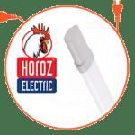 Люминесцентные лампы Horoz Eelectric