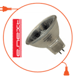 Галогенные лампы Enext
