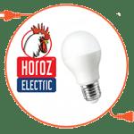Светодиодные лампы Horoz Eelectric