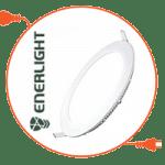Светодиодные светильники Enerlight