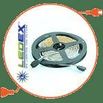 Светодиодная лента Ledex