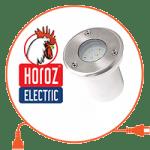 Светодиодные светильники Horoz Eelectric