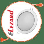 Светодиодные светильники Lezard