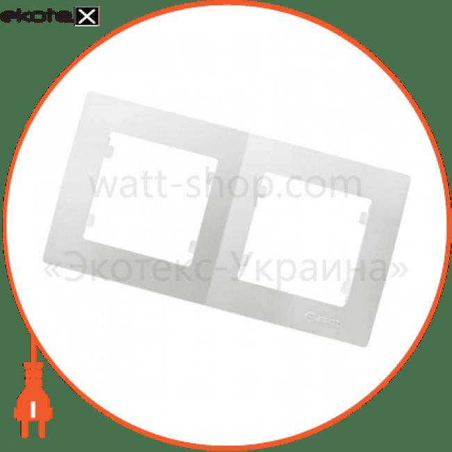 рамка 2-на рамка Makel 32001702