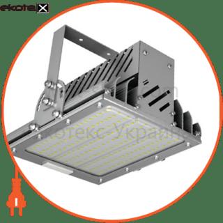 кедр сбу 200 вт базовая модификация – ксс тип «д» светодиодные светильники ledeffect Ledeffect LE-СБУ-22-200-0641-65Х