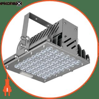 кедр сбу 200 вт модификация с дополнительной оптикой - ксс тип «ш» светодиодные светильники ledeffect Ledeffect LE-СБУ-22-200-0643-65Х