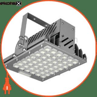 LE-СБУ-22-200-0645-65Х Ledeffect светодиодные светильники ledeffect кедр сбу 200 вт модификация с дополнительной оптикой - ксс тип «г»