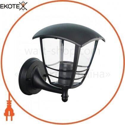 Horoz Electric 075-016-0001-010 светильник садово-парковый nar-1 е27