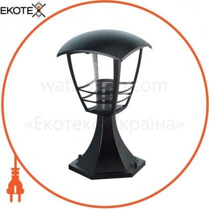 Horoz Electric 075-016-0003-010 светильник садово-парковый nar-3 е27