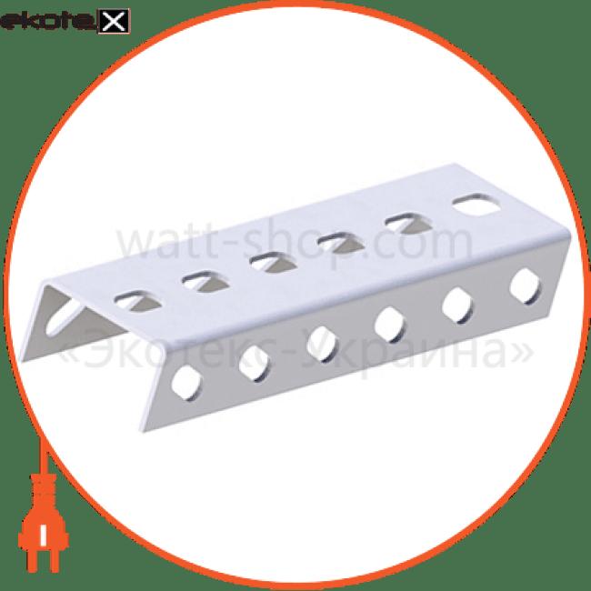 A5-4-30 Enext лотки металлические и аксессуары тримач лотка a5-4-30 350мм