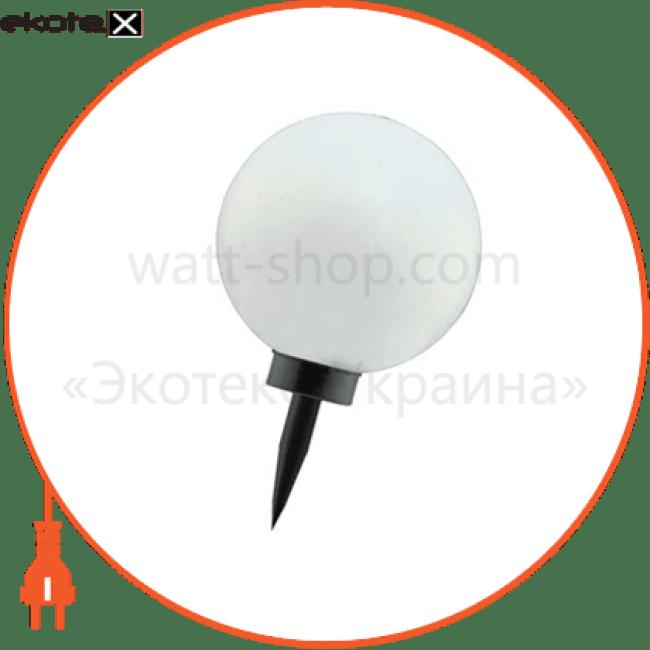 газонный светильник feron pl250 06171