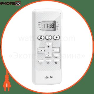 1-smt-100 функциональный светодиодные светильники intelite Intelite 1-SMT-100