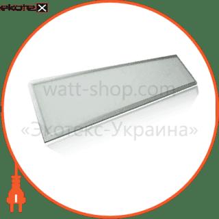 (1605х245) подвесной светодиодные светильники ekotex ekoteX LED-ess6-1605х245