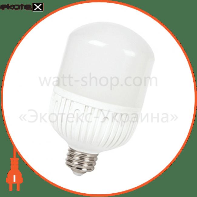 lb-65 230v 50w 4300lm e27-e40 4000k светодиодные лампы feron Feron 25825