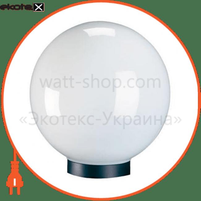 globe 250 prismatic 40w уличные светильники electrum Electrum B-IP-0769