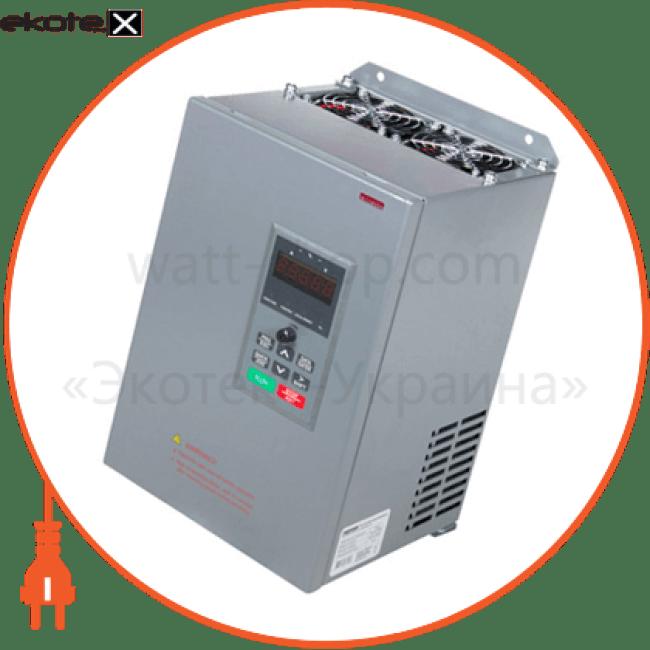 i0800012 Enext частотные преобразователи перетворювач частотний e.f-drive.22 22квт 3ф/380в