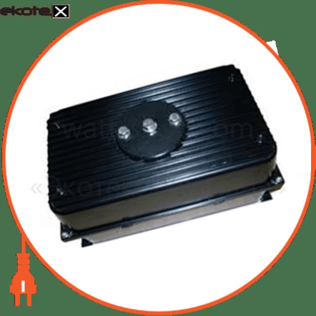 7137 Optima комплектующие для газоразрядных ламп ел.обладнан. дросель gearbox2000 (07137)