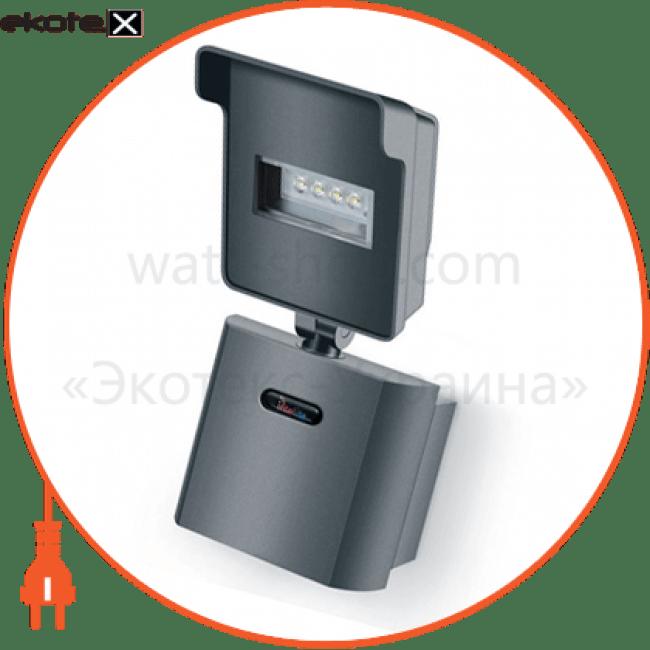 led светильник intelite 1h 10w яркий свет (1-hd-001) светодиодные светильники intelite Intelite 1-HD-001