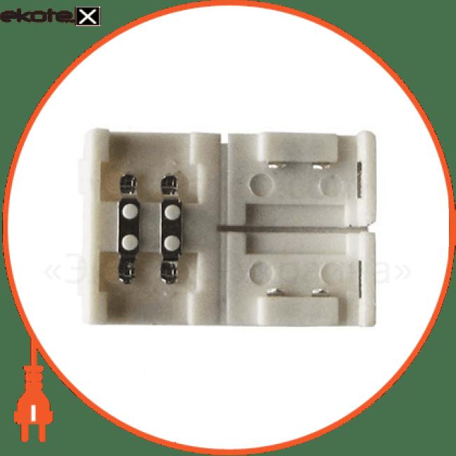 Feron 23070 ld106 соеденитель для 5050 rgb led