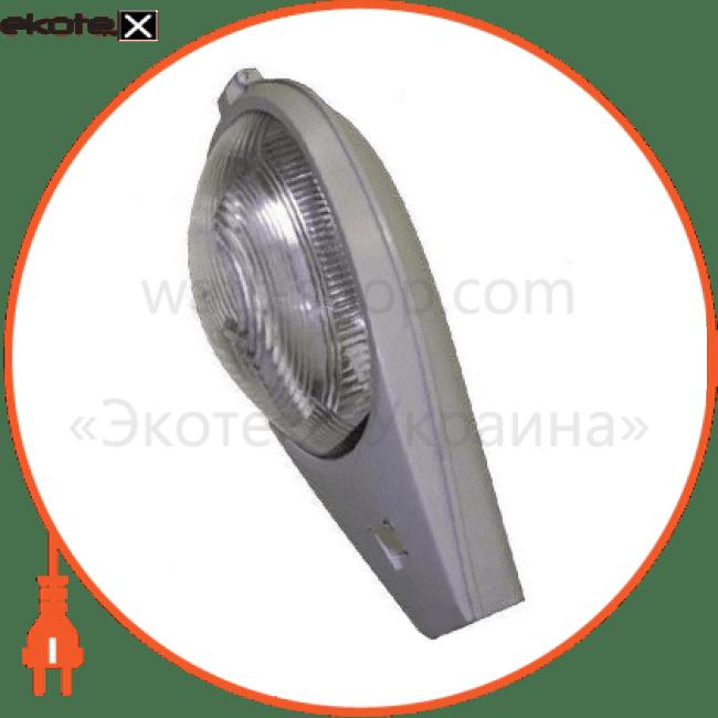 Optima 8282 прямого включения светильник консольный cobra_pl е27 с посаженым патроном