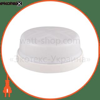 1102-b декоративные светильники erka ERKA 160102