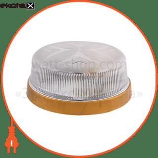 1102-g декоративные светильники ERKA 160103