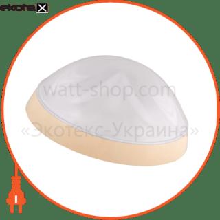 160208 ERKA декоративные светильники светильник erka 1126-kb, настенный, 26 w, белый, e27, ip 20