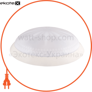 1149-b декоративные светильники ERKA 160302