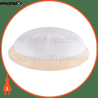 1149-kb декоративные светильники erka ERKA 160308