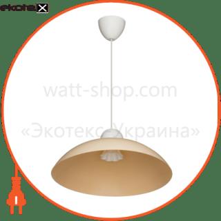 1301 декоративные светильники erka ERKA 160505