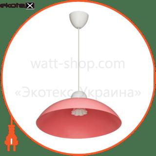 1301 декоративные светильники erka ERKA 160506