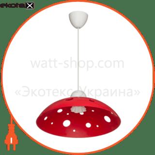 1302 декоративные светильники erka ERKA 160602