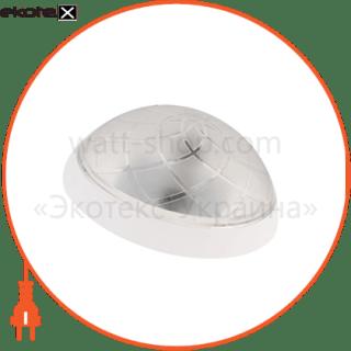 160801 ERKA декоративные светильники светильник erka 1127, настенный, 26 w, прозрачный, e27, ip 20