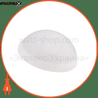 1127-b декоративные светильники erka ERKA 160802