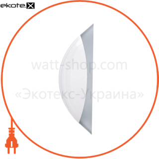 1205-sb декоративные светильники erka ERKA 160906