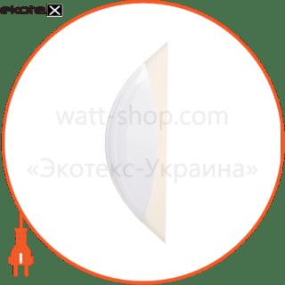 1205-kb декоративные светильники ERKA 160908