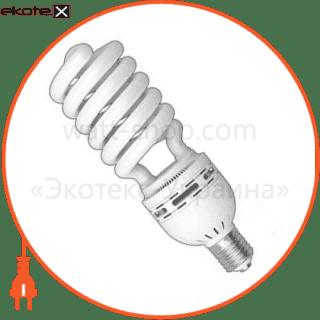 лампа энергосберегающая es-11 100w 4000k e40  17-0114 энергосберегающие лампы electrum ELM