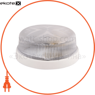 1102 led светодиодные светильники erka ERKA 170101