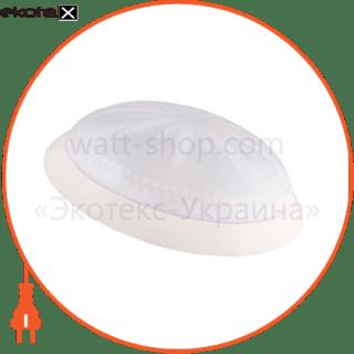 1149 led-b светодиодные светильники erka ERKA 170304