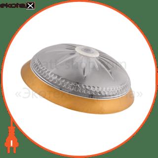 1149d-led-g светодиодные светильники erka ERKA 170410