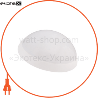 1127 led-в светодиодные светильники erka ERKA 170503