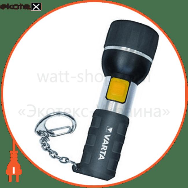16601101421 Varta светодиодные фонари фонарь varta mini day light led 1aaa (16601101421)