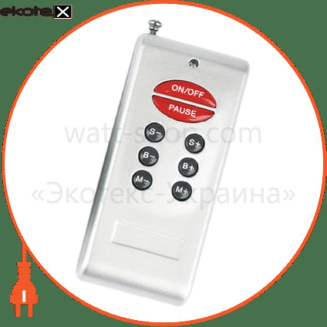 ld11 контроллер для rgb dc12v max 144w (4a*3)