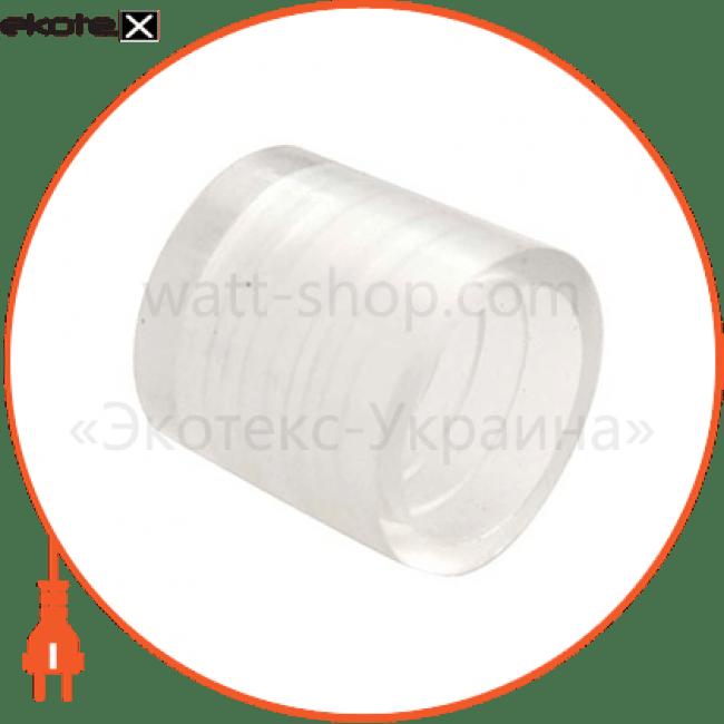 26137 Feron средства подключения фурнитура заглушка led 2w