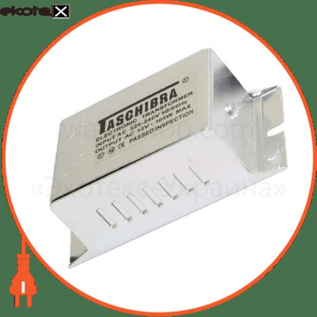 светодиодная гирлянда матовая нить, 300 светодиодов, ip20
