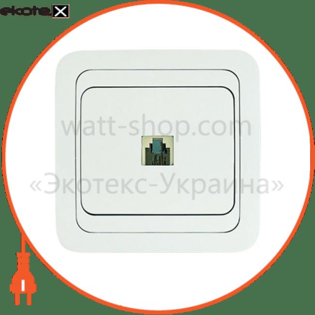 lx118b/sen8 1200w белый